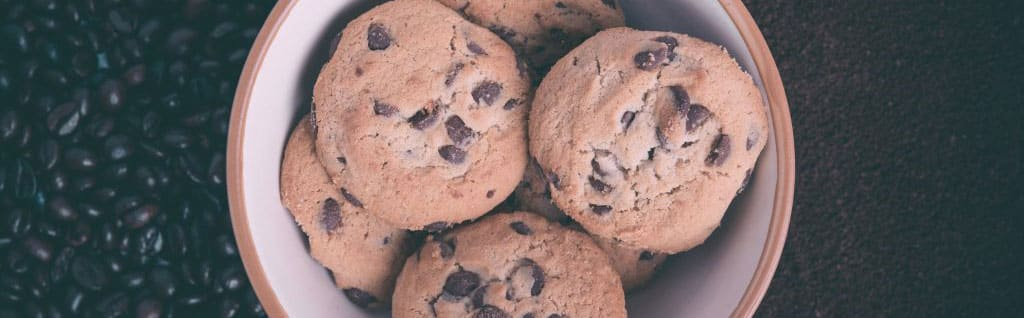 The Google Analytics cookies: cookies not like any others
